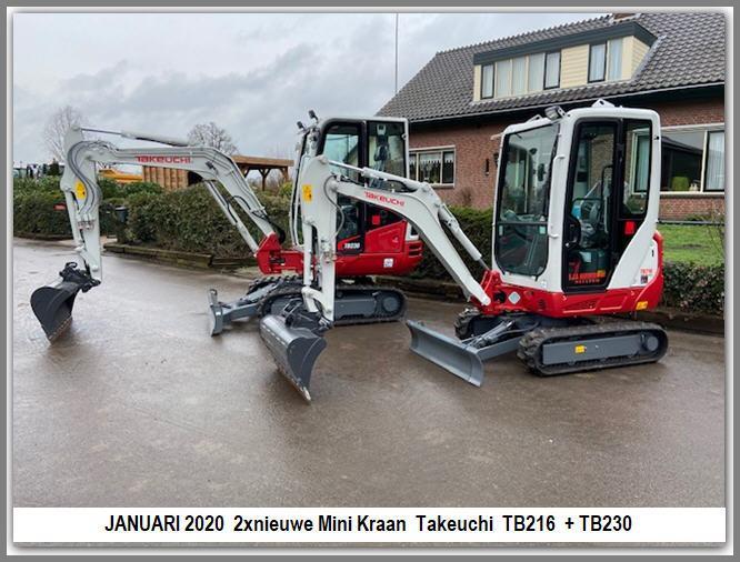 Jan-2020-F27