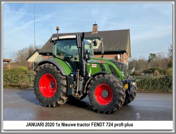 jan-2020-F25