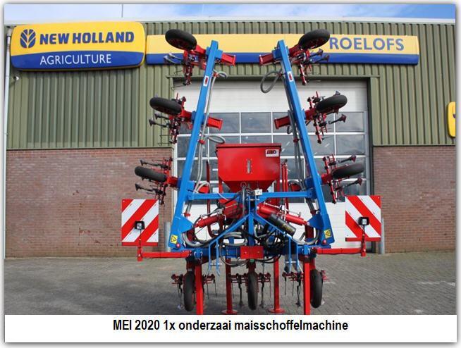 mei-2020-maisschoffelmachine-F26